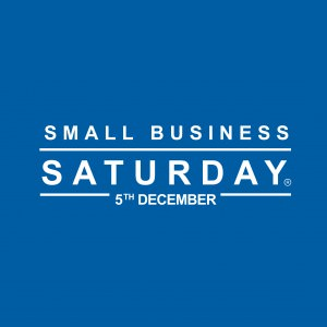 Small-Business-Saturday-UK-Logo-2015-Blue-Hi-Res