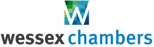 Wessex Chamber of Commerce logo