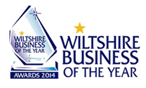 WiltshireBusinessLogo2014